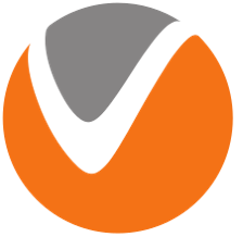 1280px-Vivacom_logo-no-label