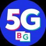 Екип 5GBG