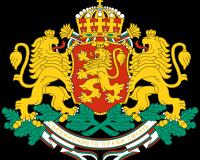 Coat_of_arms_of_Bulgaria
