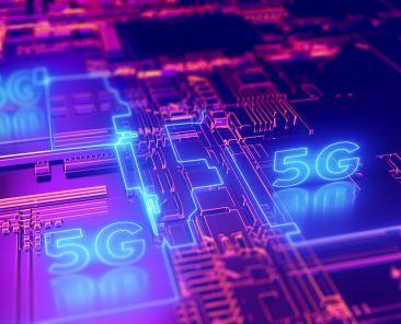 stck-5g-microchip-tech