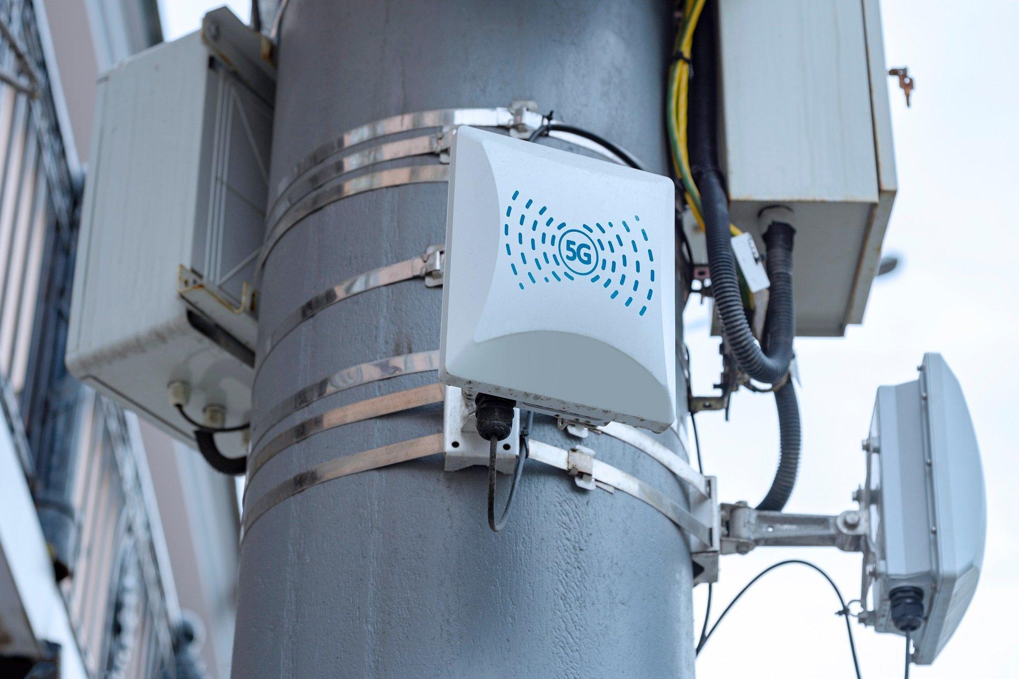stck-5g-mmwave-antenna
