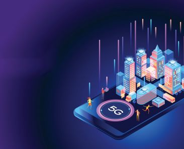 stck-5g-smart-city-phone