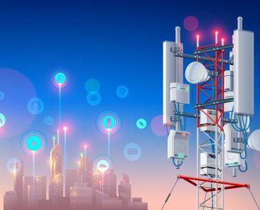 stck-5g-tower-city-signal