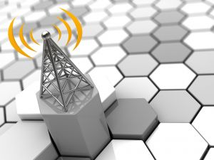 stck-cell-tower-network