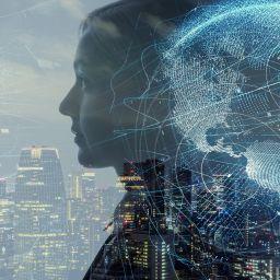 stck-digital-society-5g-economy