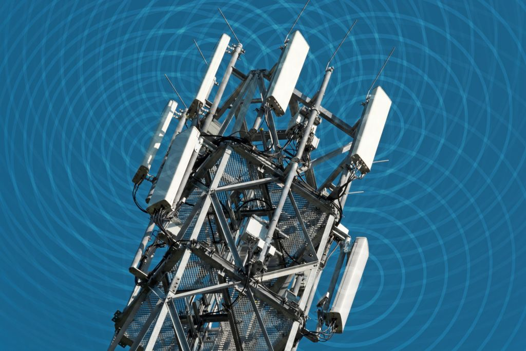 stck-mobile-cell-tower-radiation