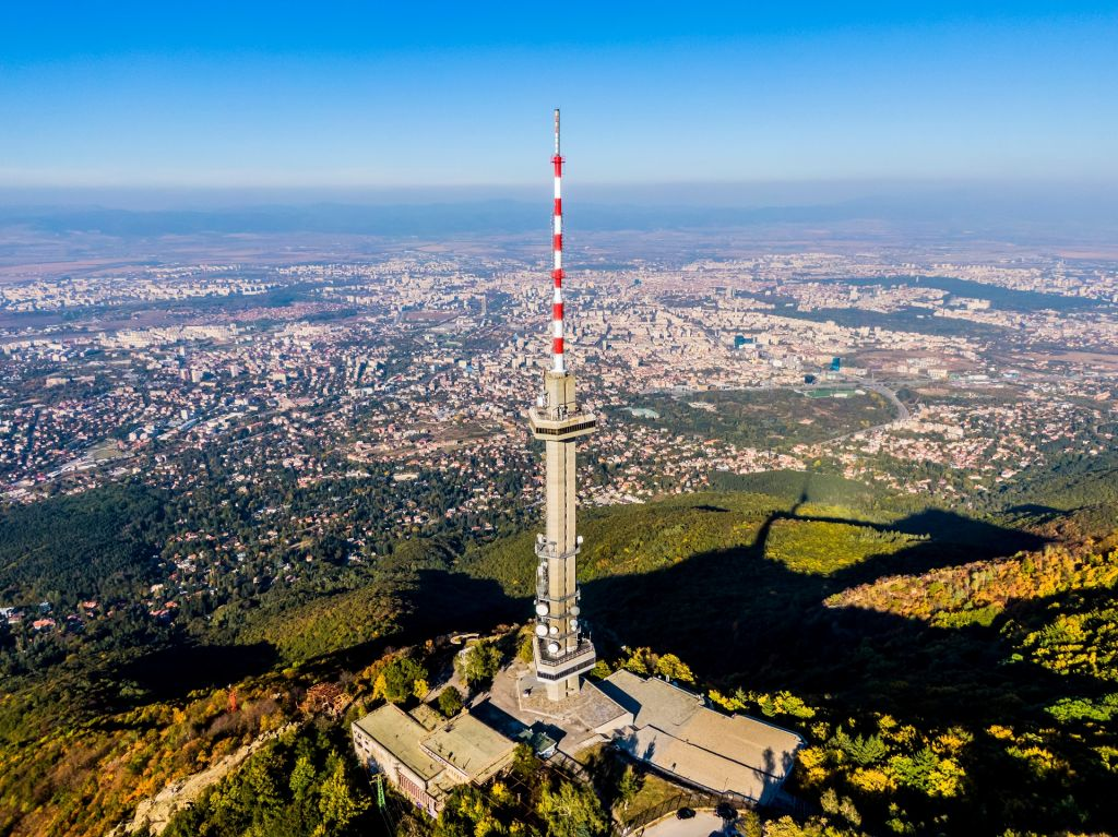 stck-sofia-kopitoto-tower