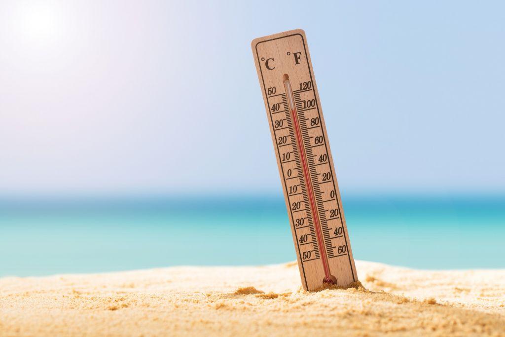 stck-termometer-temperature