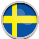 Sweden