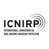 icnirp-logo
