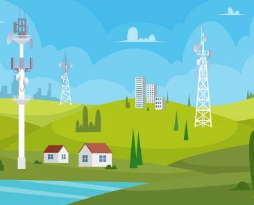 stck-radio-towers-illustration
