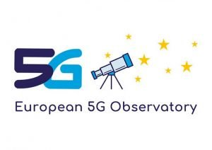 5g-eu-Observatory