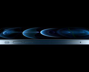 5gbg-apple-iphone-pro-12-4