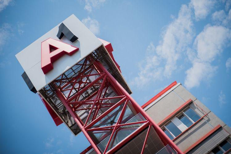 A1-Building-Sofia-5gbg