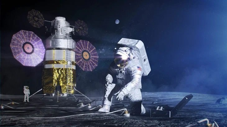 artemis-moon-lunar-astronauts