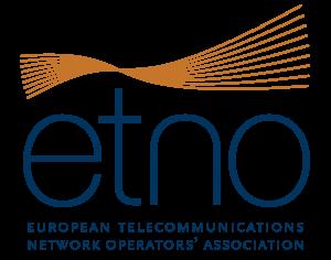 etno-logo-png-transparent