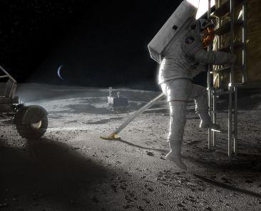 lunar_capabilities-network