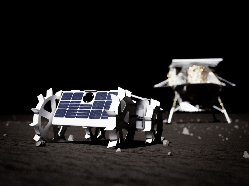nasa-tipping-point-rover