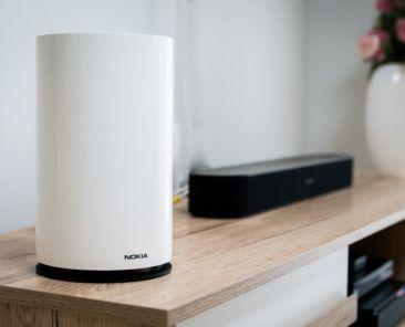 nokia-5g-indoor-router