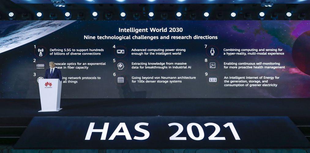 HAS-2021_2