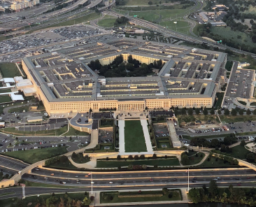The_Pentagon,_cropped_square