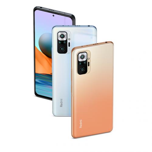 Xiaomi_Redmi_Note10Pro