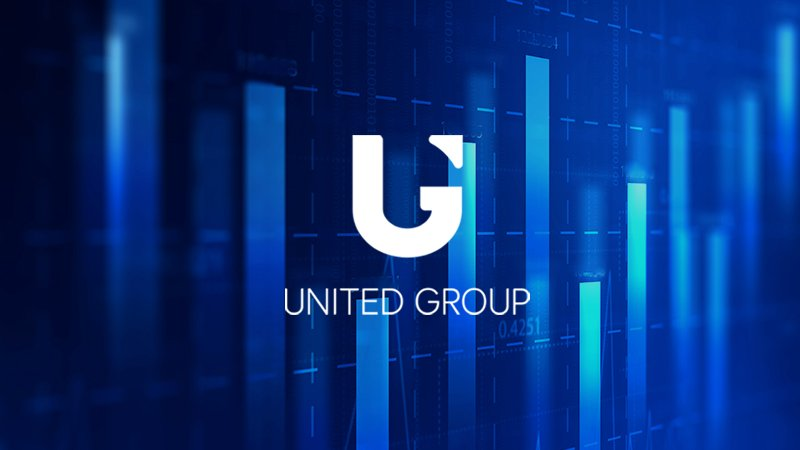 United_group (1)