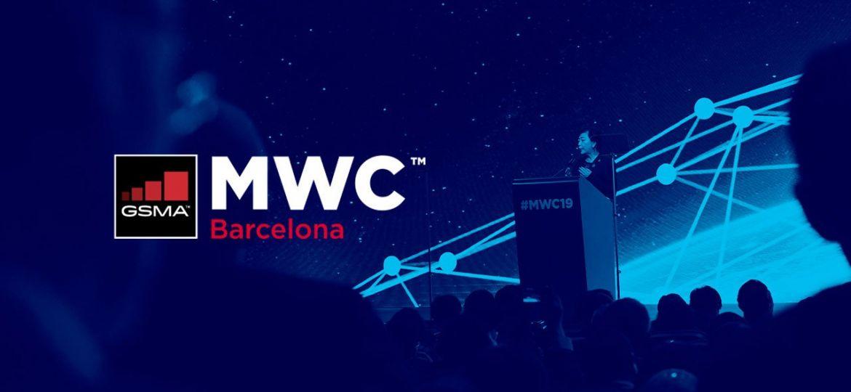 MCW-2021-BARCELONA