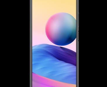 Redmi Note10 5G